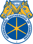 Teamsters Local 986